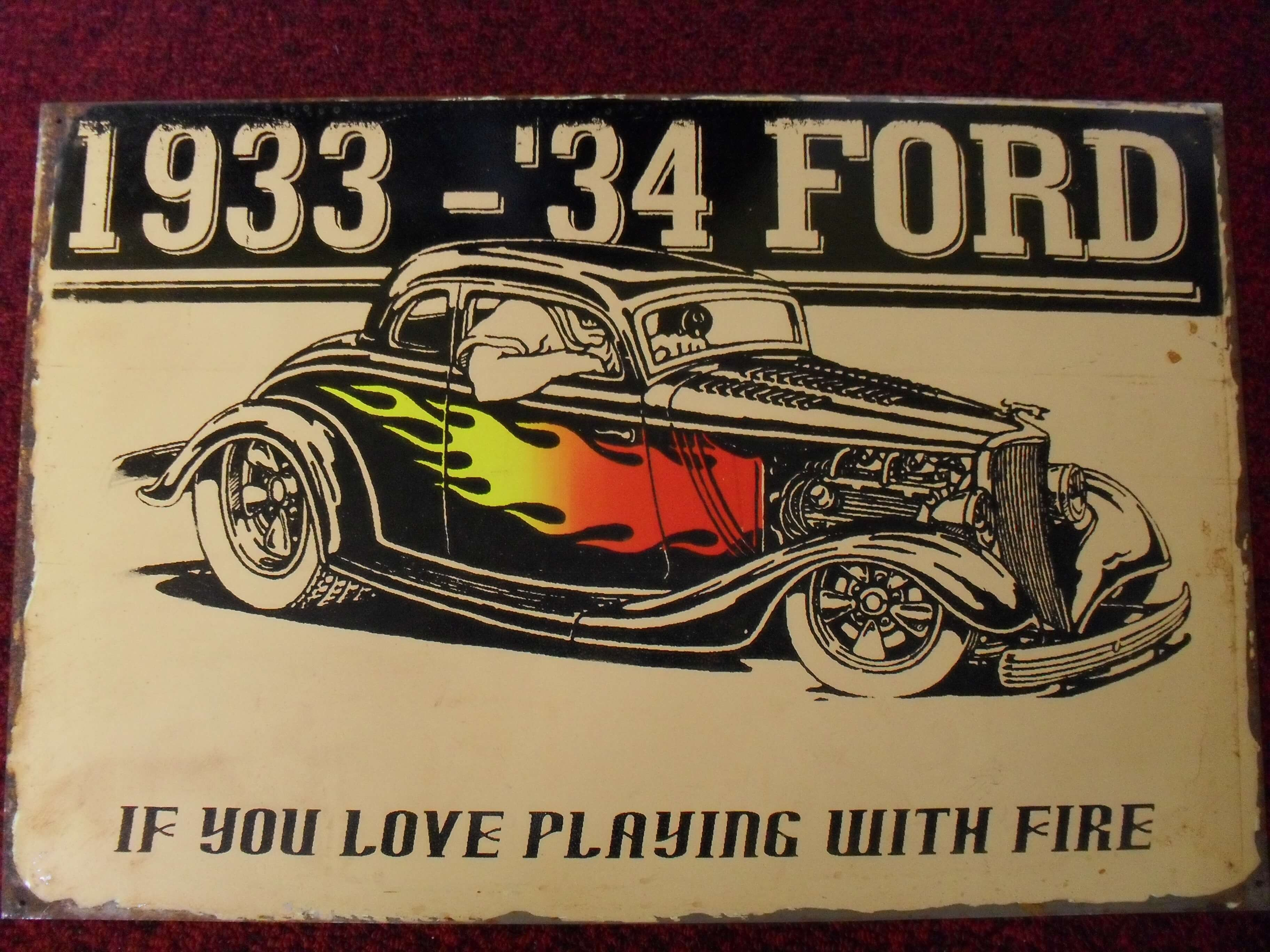 ford-1933-1934