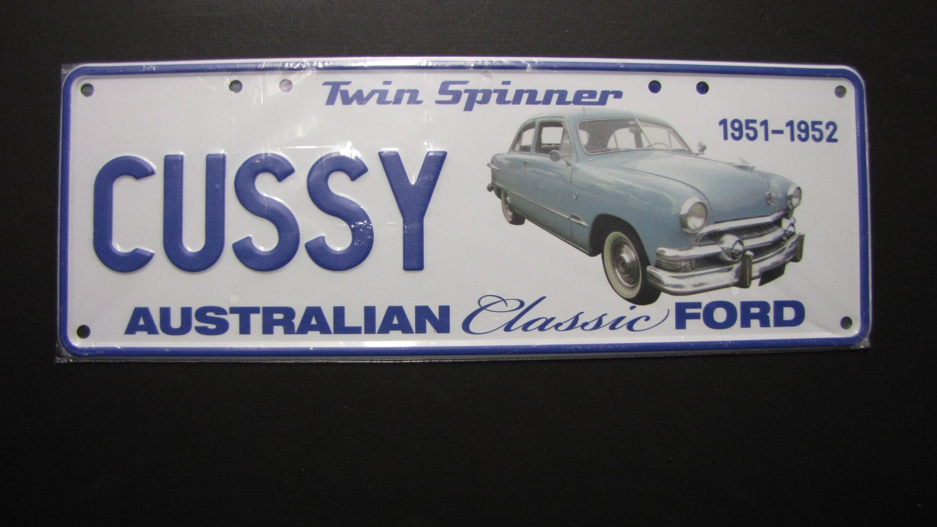 ford-customline-twin-spinner-plate