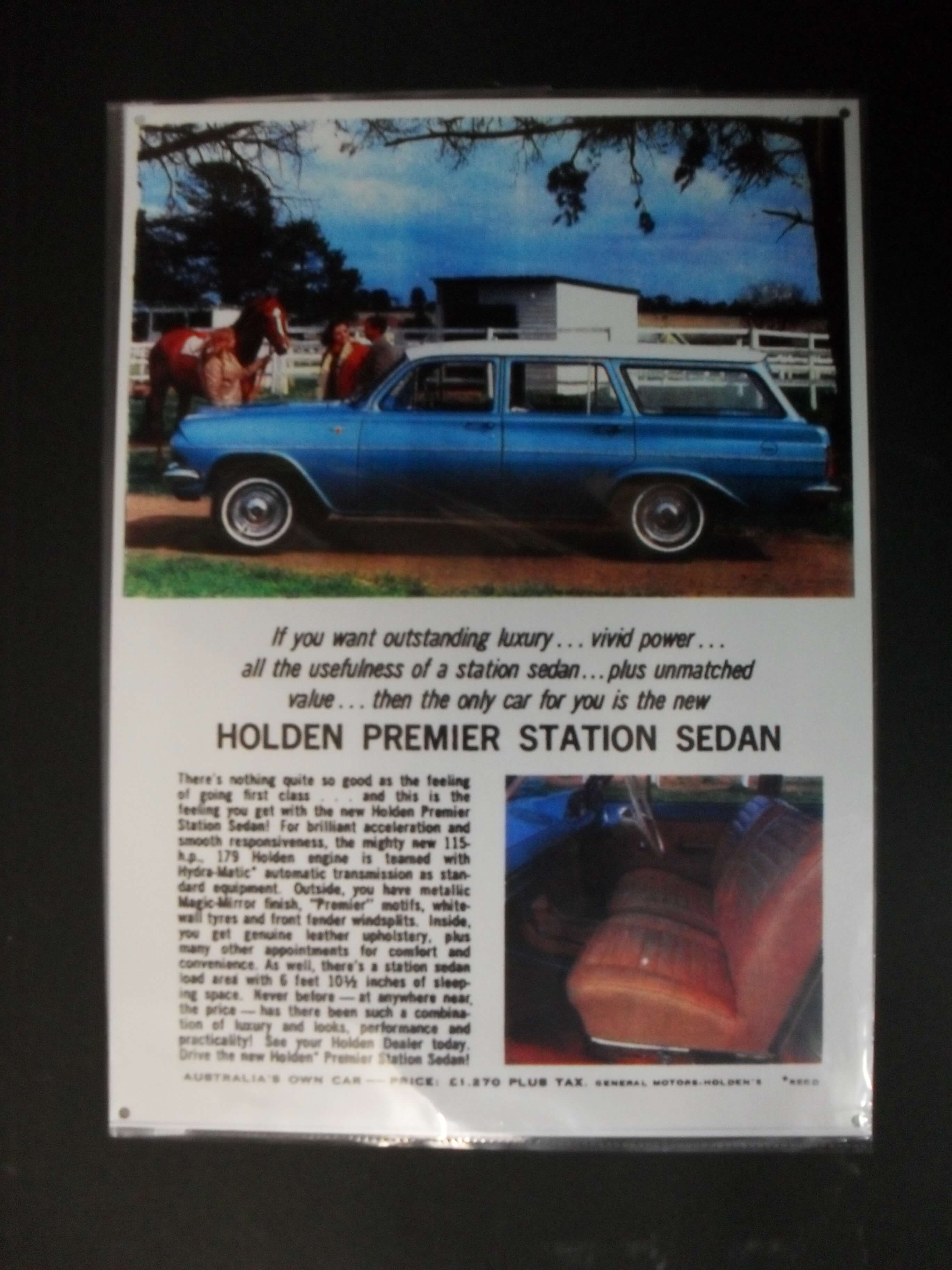 holden-eh-wagon