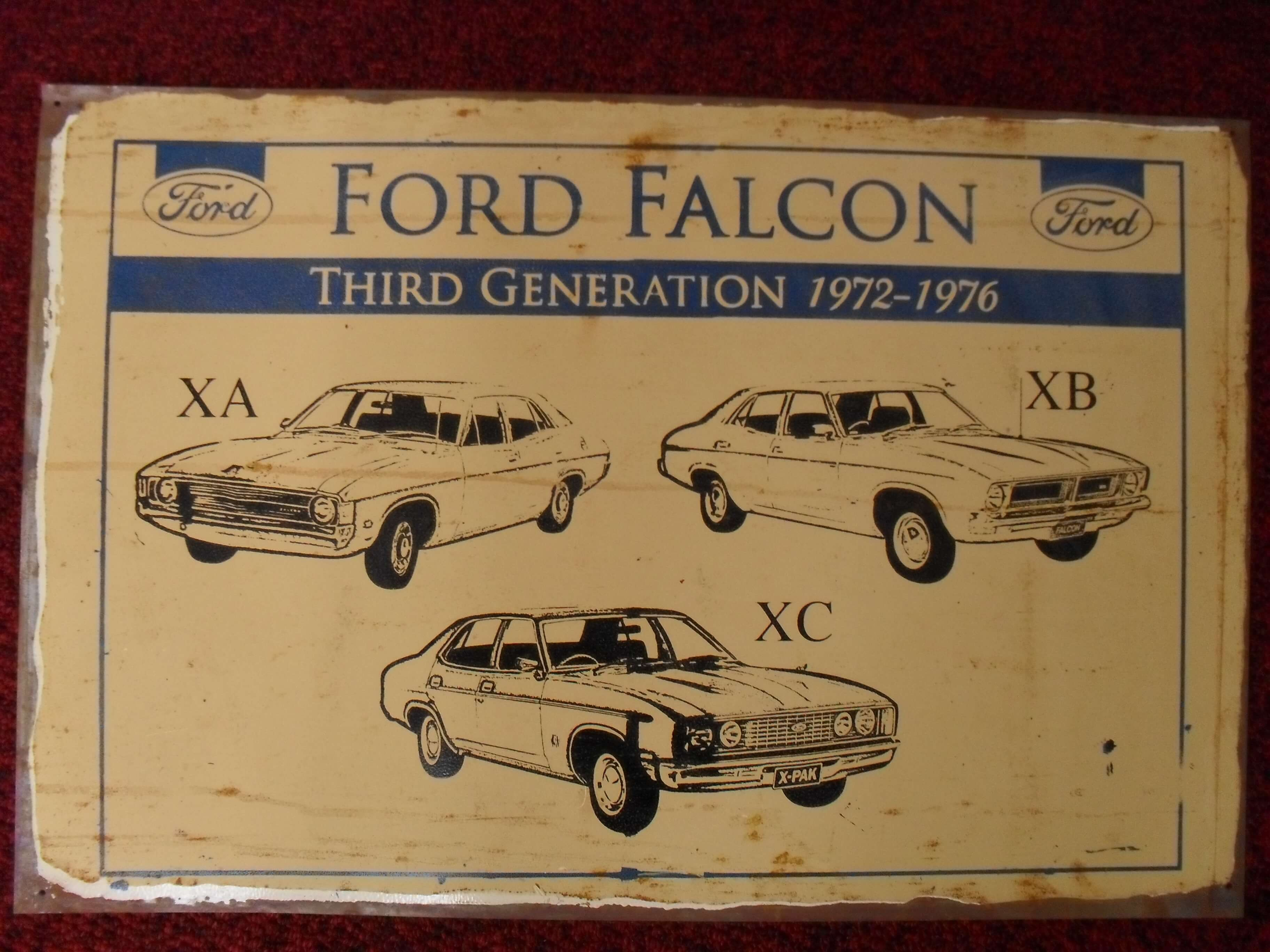 ford-falcon-3rd-generation-xabc