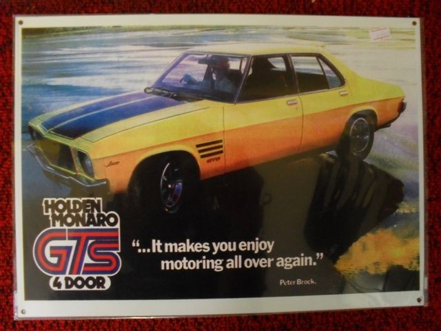 monaro-gts-enjoy