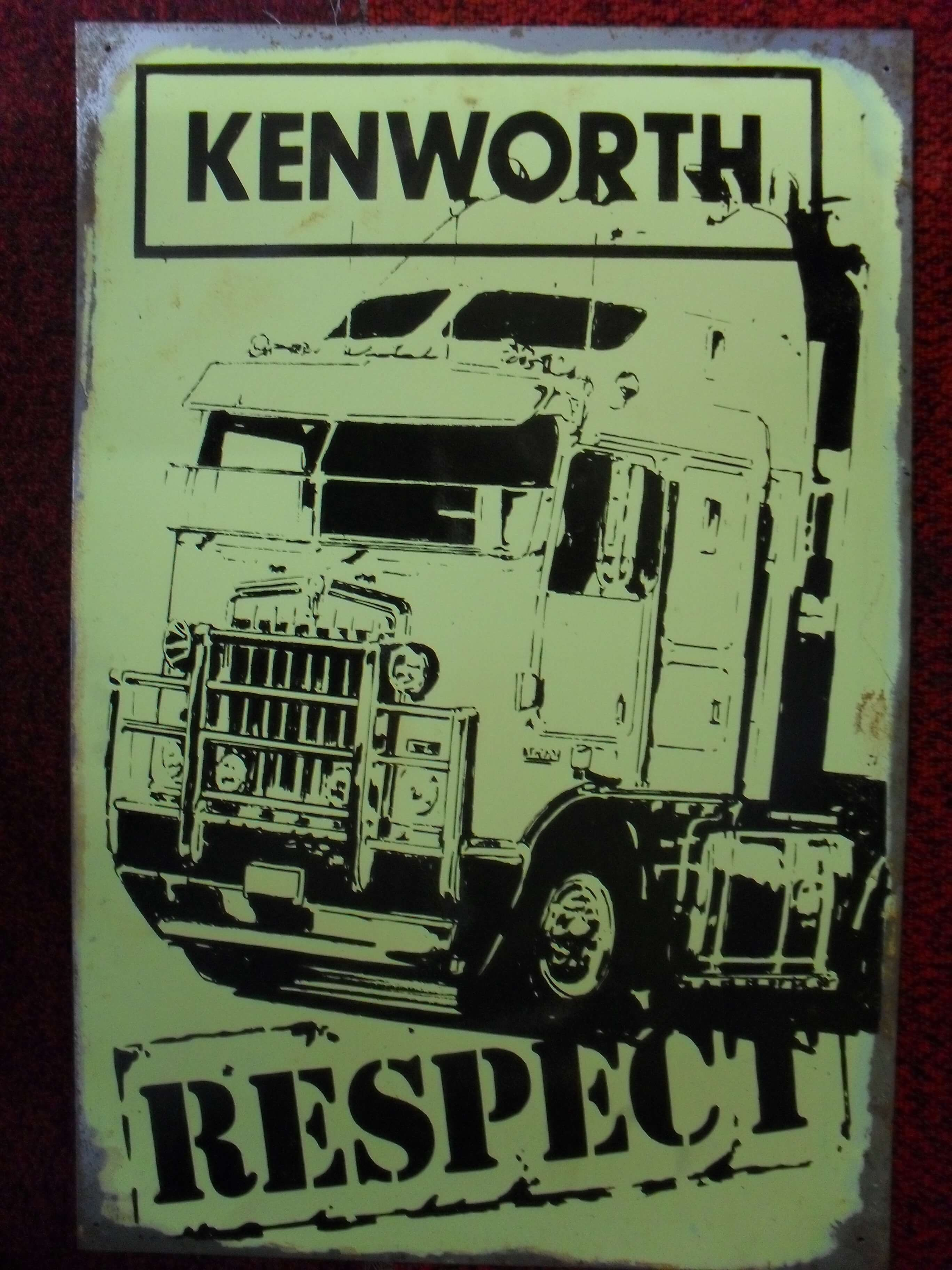 kenworth-trucks-respect
