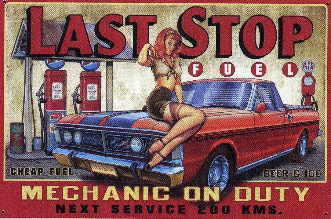 last-stop-ford-xy-ute