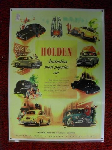 holden-most-popular