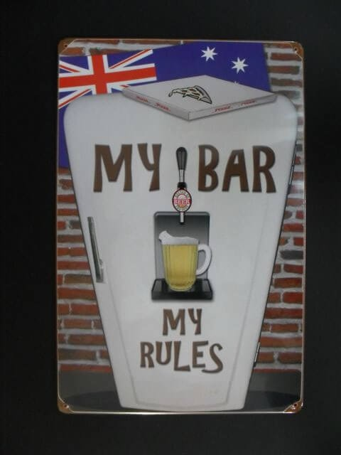my-bar-my-rules
