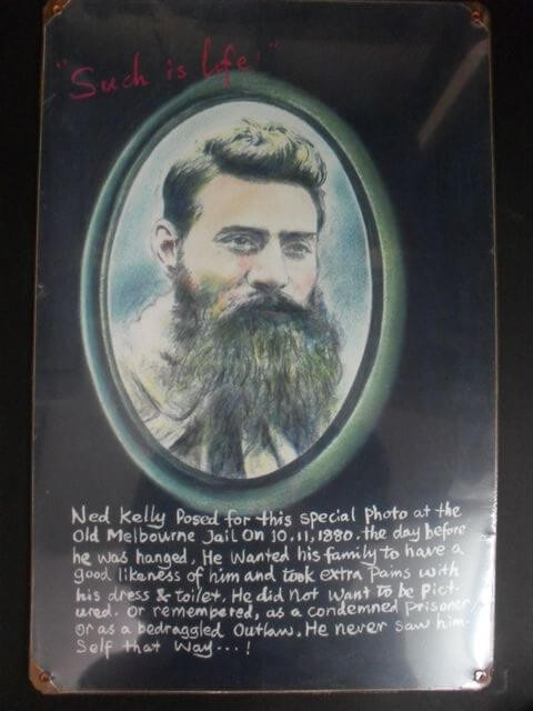 ned-kelly-portrait