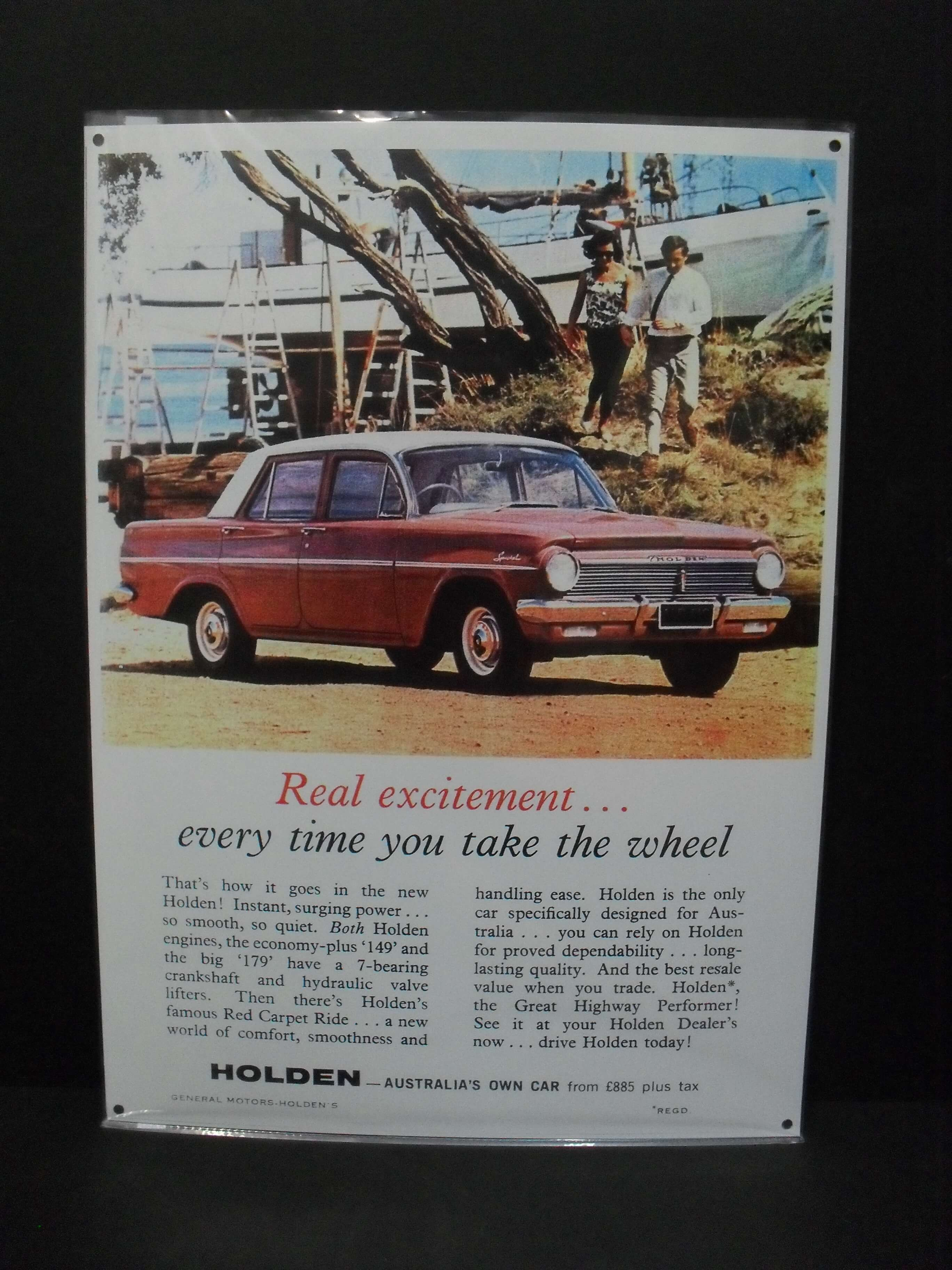 real-excitement-eh-holden