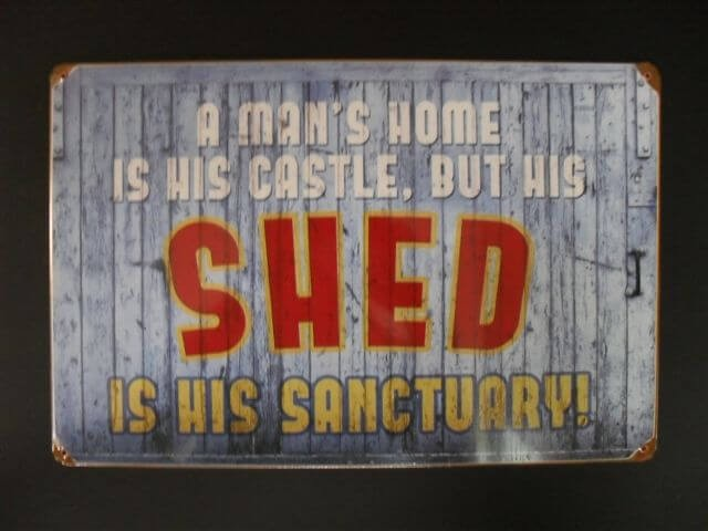 shed-sanctuary