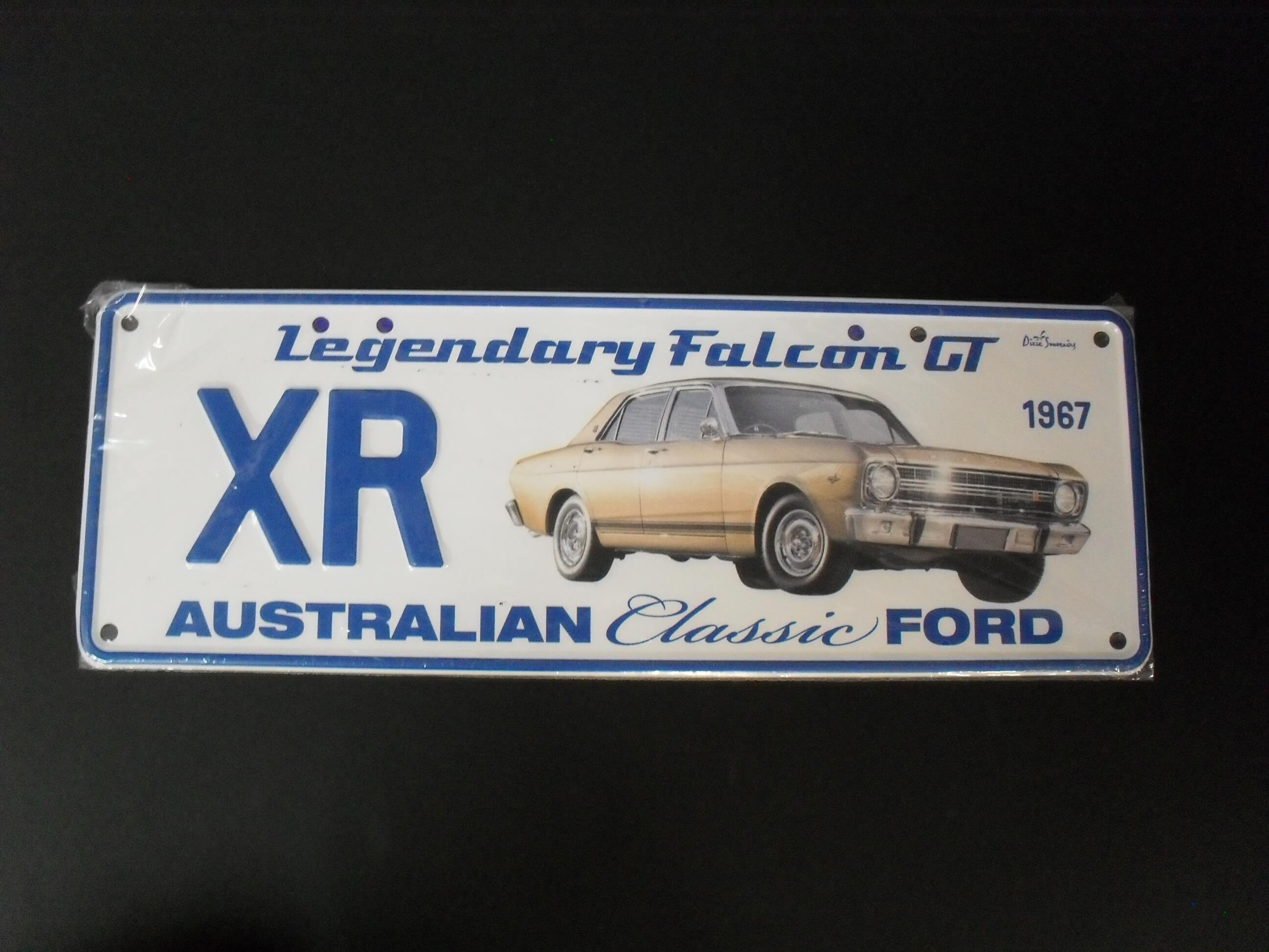 ford-falcon-xr-gt-1967