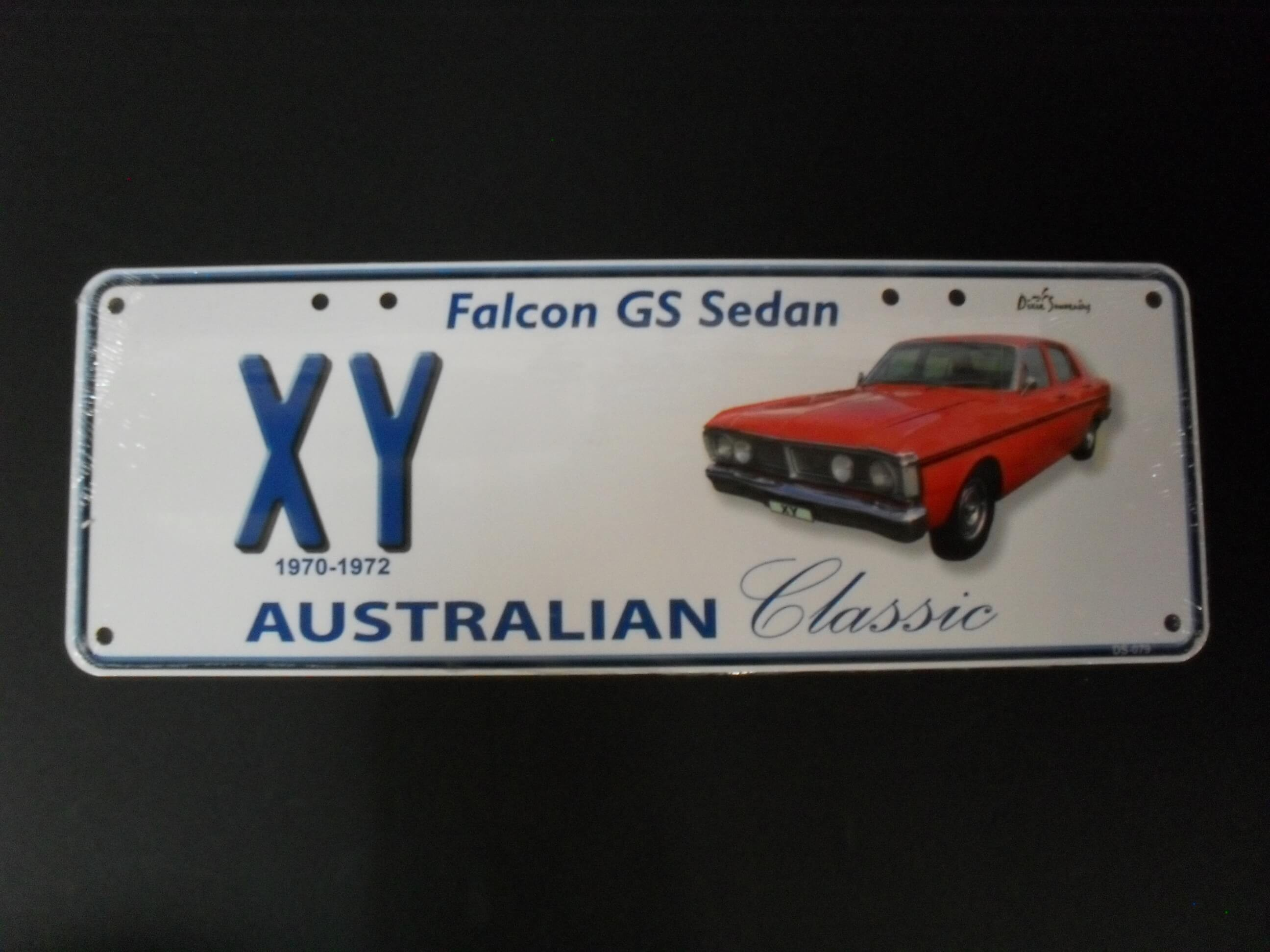 ford-falcon-xy-gs
