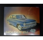 holden-eh-1964