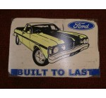 ford-xy-ute-built