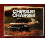 chrysler charger