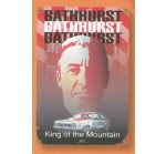 Bathurst King of the Mountain