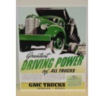 gmc-trucks-driving-power