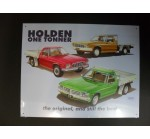 holden-one-tonner