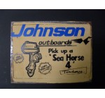 johnson-outboard-motors