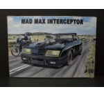 ad-max-ford-interceptor