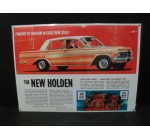 new-eh-holden