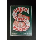singer-sewing-machines