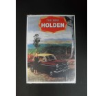 new-holden