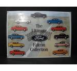 ford-falcon-ultimate-collection
