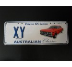 ford-falcon-xy-gs-numberplate