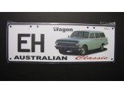 eh-holden-wagon-numberplate