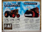 fiat-tractor-facts