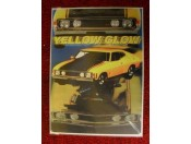ford-falcon-xa-gt-yellow