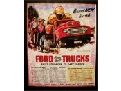 ford-truck-48