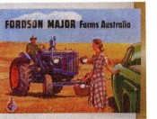 fordson-majotractor-farms-australia