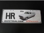 holden-hr-ute-numberplate