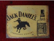 jack-daniels-tennessee-whiskey