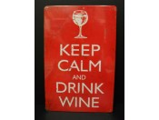 keep-calm-drink-wine
