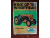 king of the wheatfields