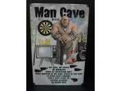 man-cave-rules