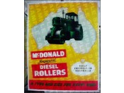 mcdonald-imperial-rollers