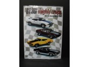 ford-falcon-mighty-coupes