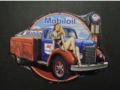 mobl-oil-truck