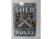 old-farts-shed