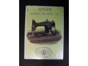 singer-sewing-machine-company
