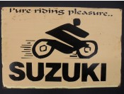suzuki-motorcycles-riding-pleasure