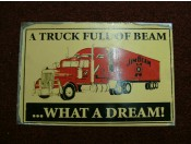 jim-beam-truck-full
