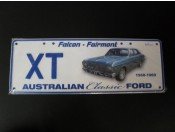 xt-ford-falcon-fairmont