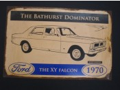 ford-xy-bathurst-dominator